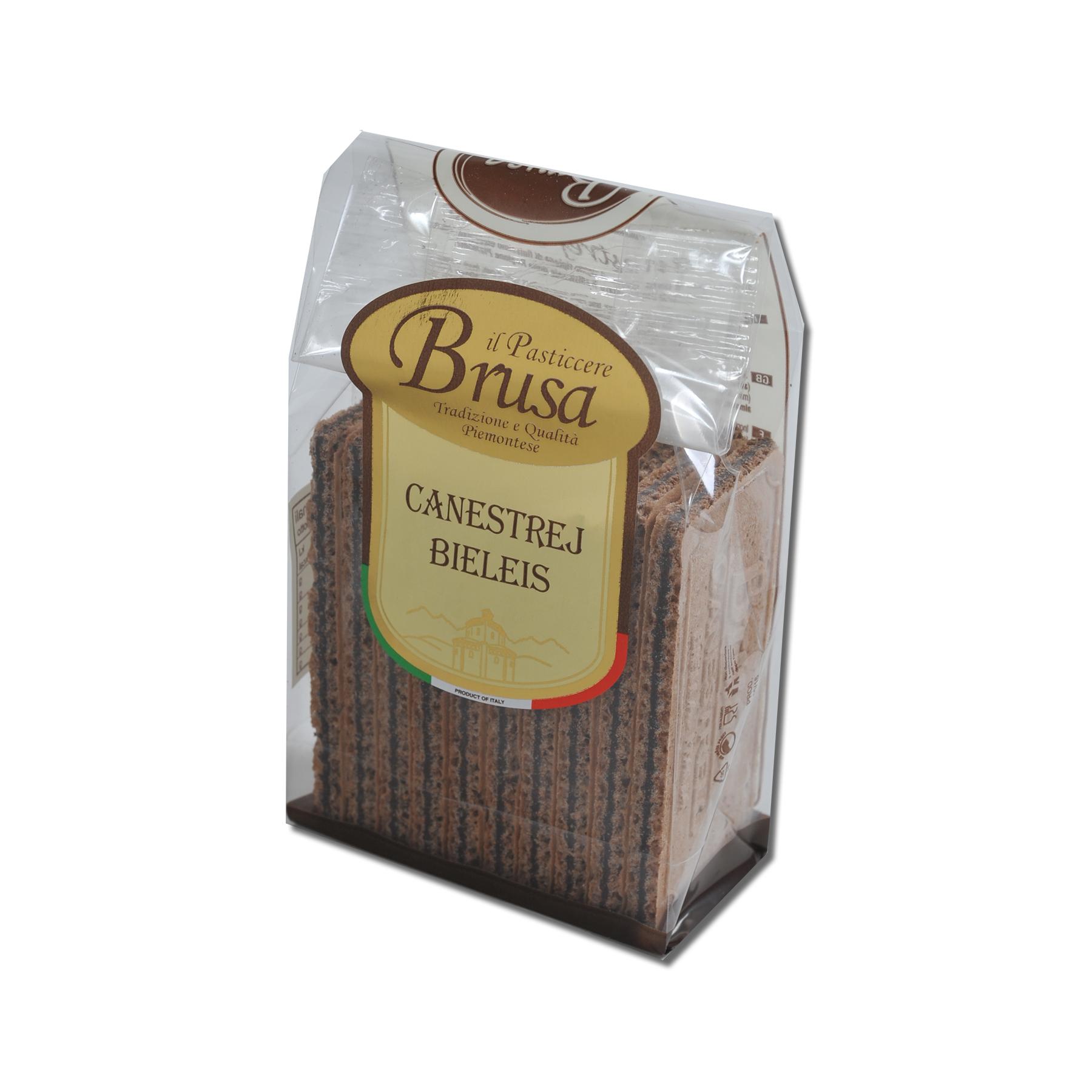 biella-canestrelli-150g