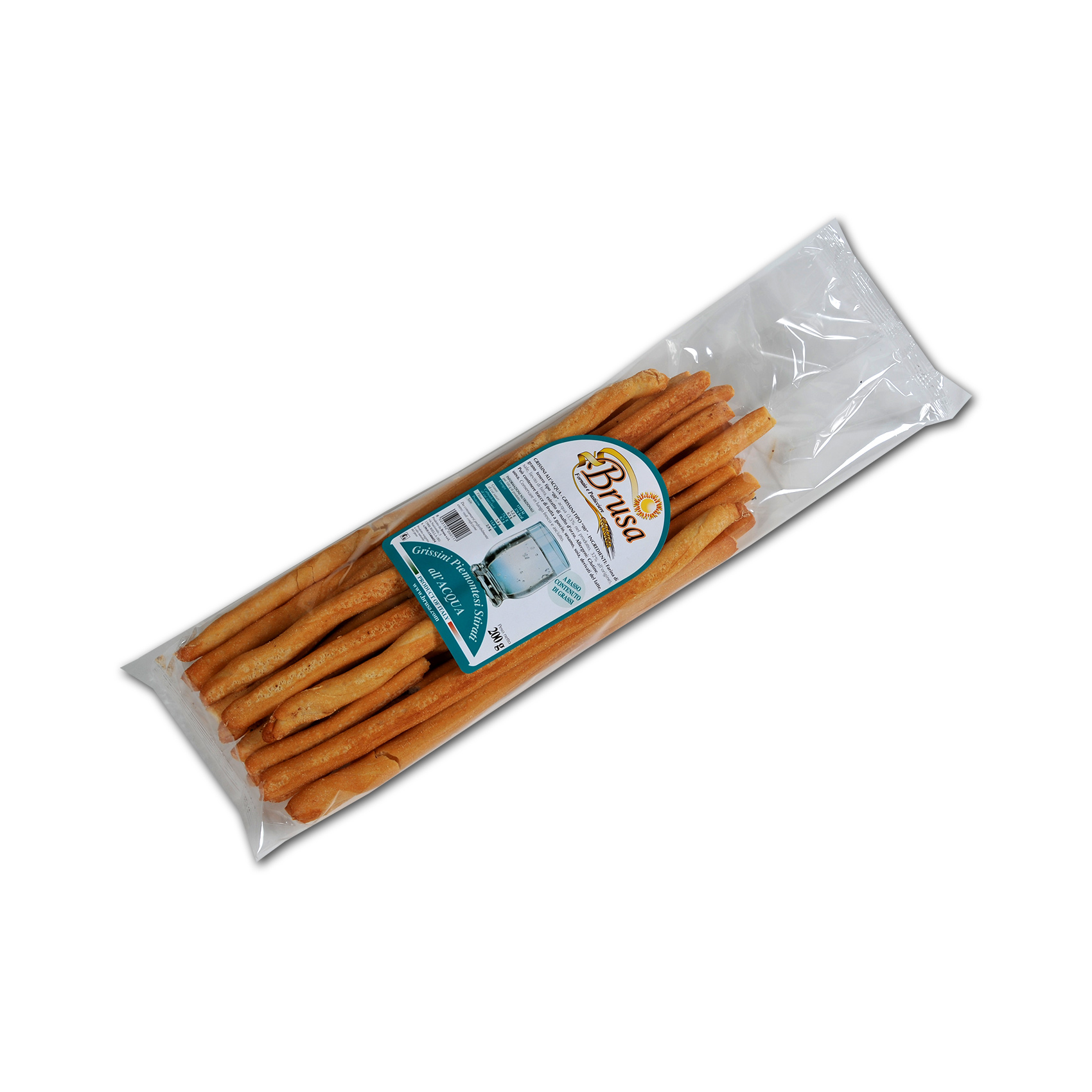 piedmontese-water-breadsticks-200g