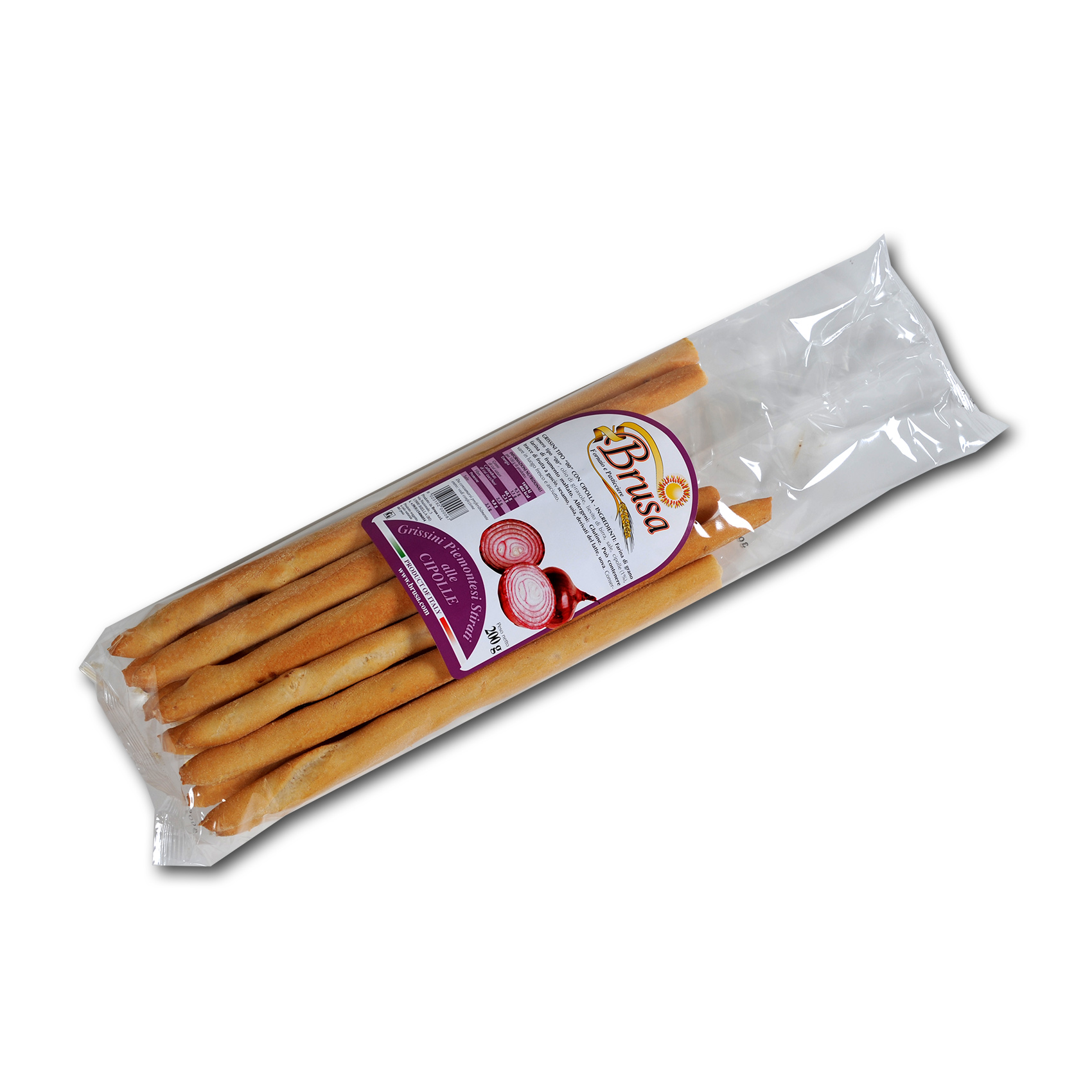piedmontese-onion-breadsticks-200g