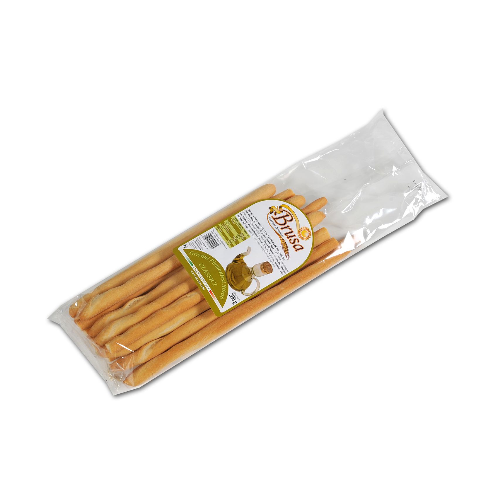 classic-piedmontese-breadsticks-200g