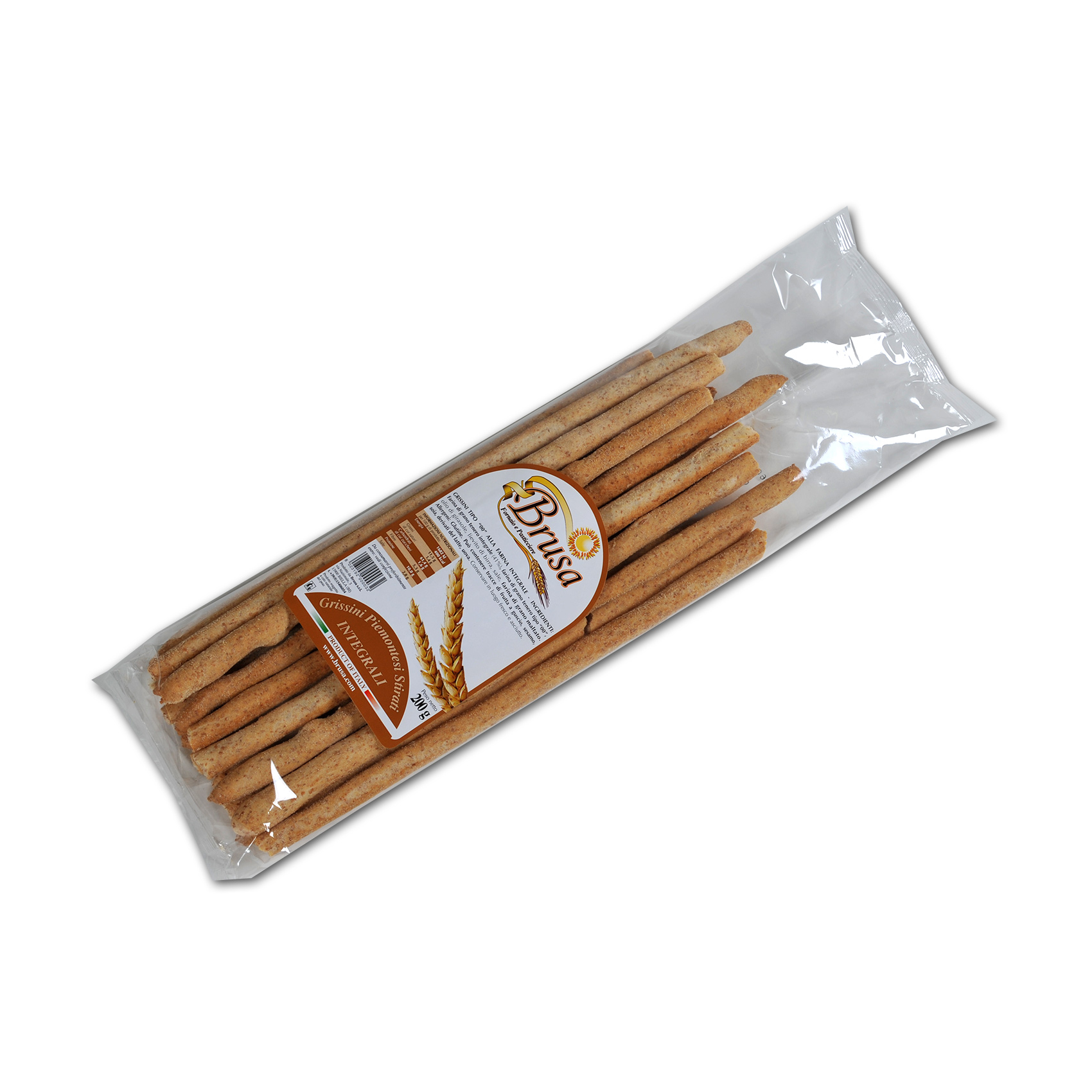 piedmontese-wholewheat-breadsticks-200g