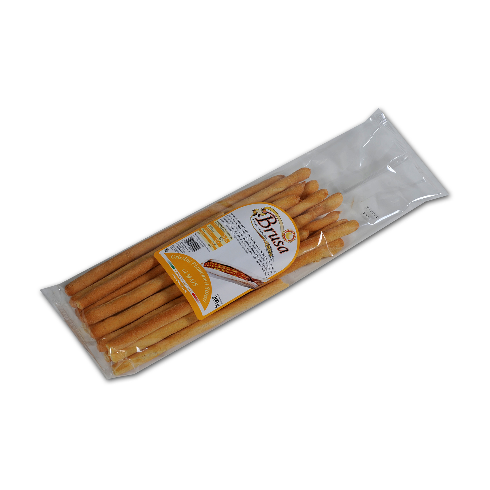 piedmontese-cornflour-breadsticks-200g