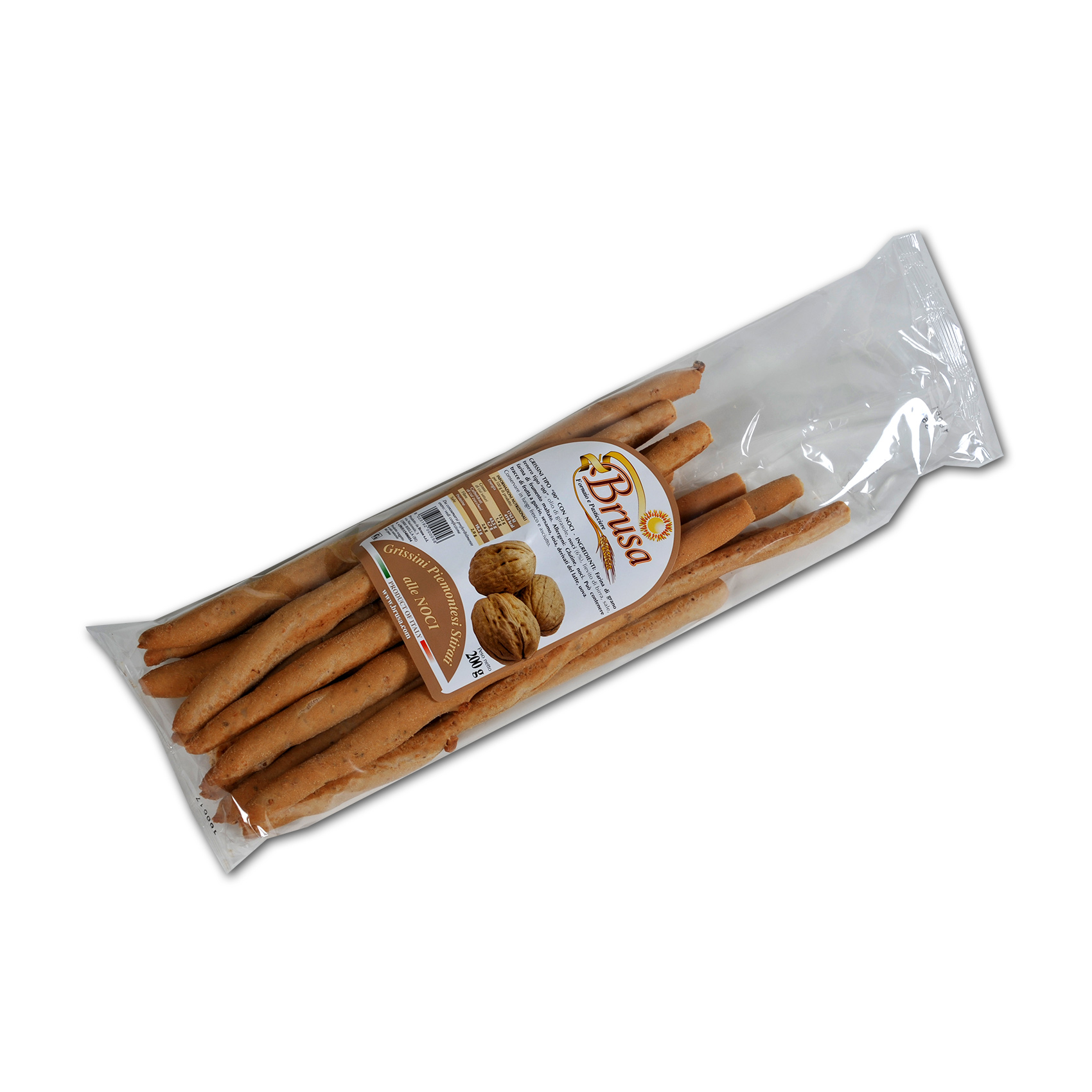 piedmontese-walnut-breadsticks-200g