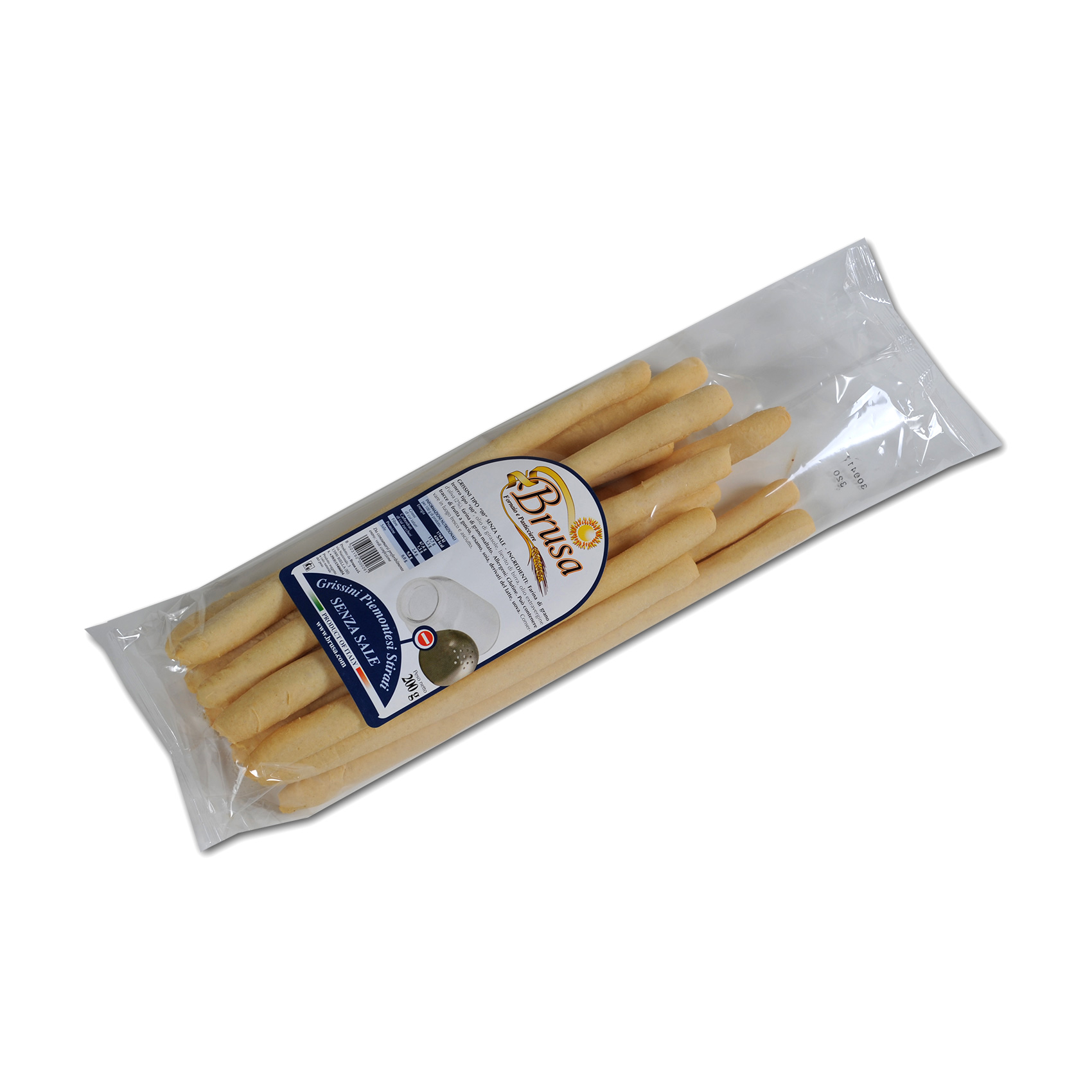 salt-free-piedmontese-breadsticks-200g