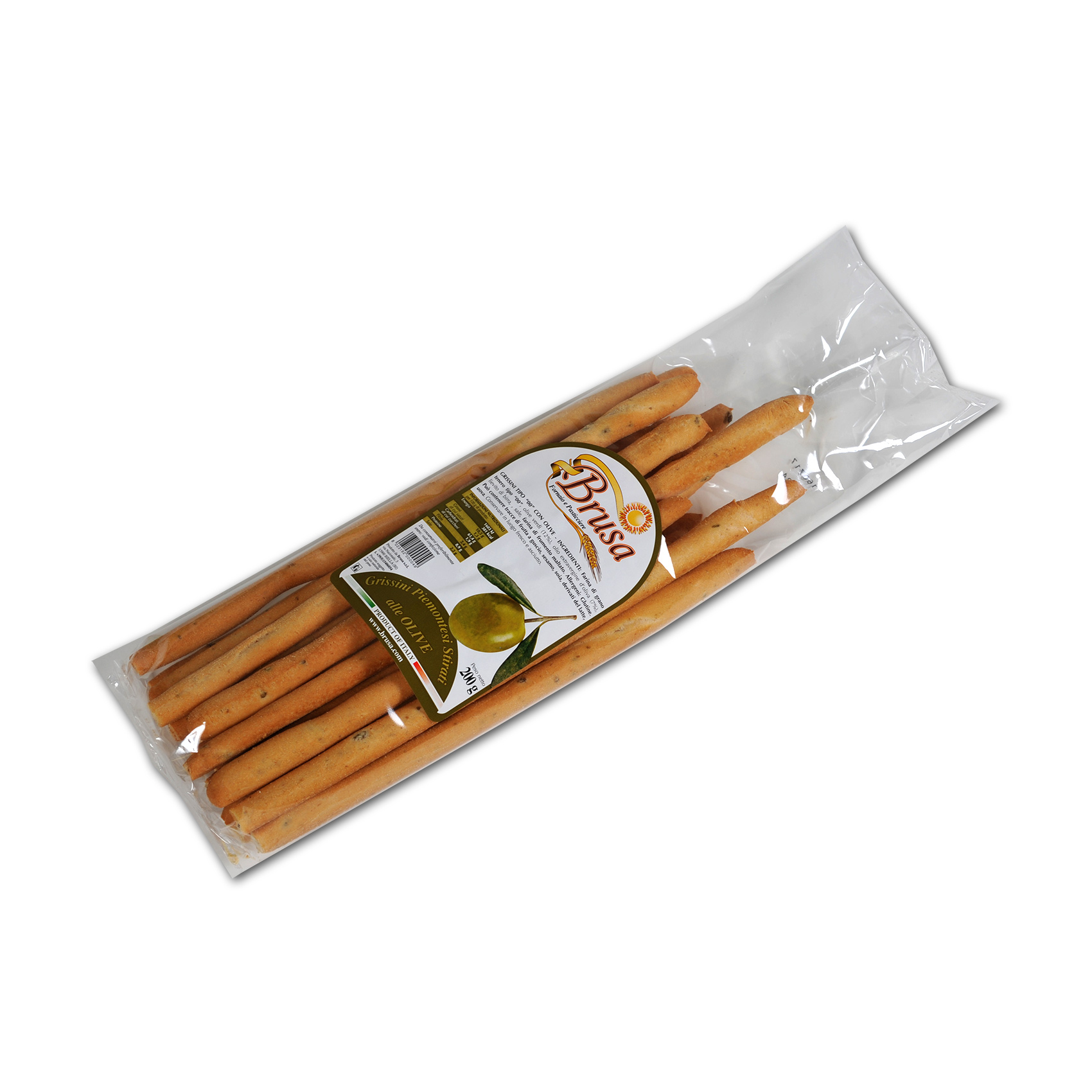 piedmontese-olive-breadsticks-200g