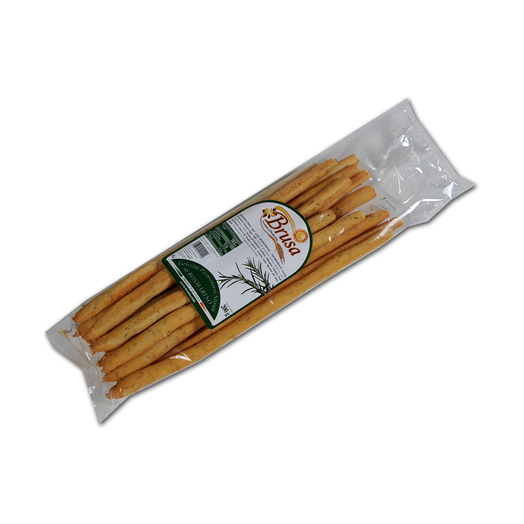 piedmontese-rosemary-breadsticks-200g