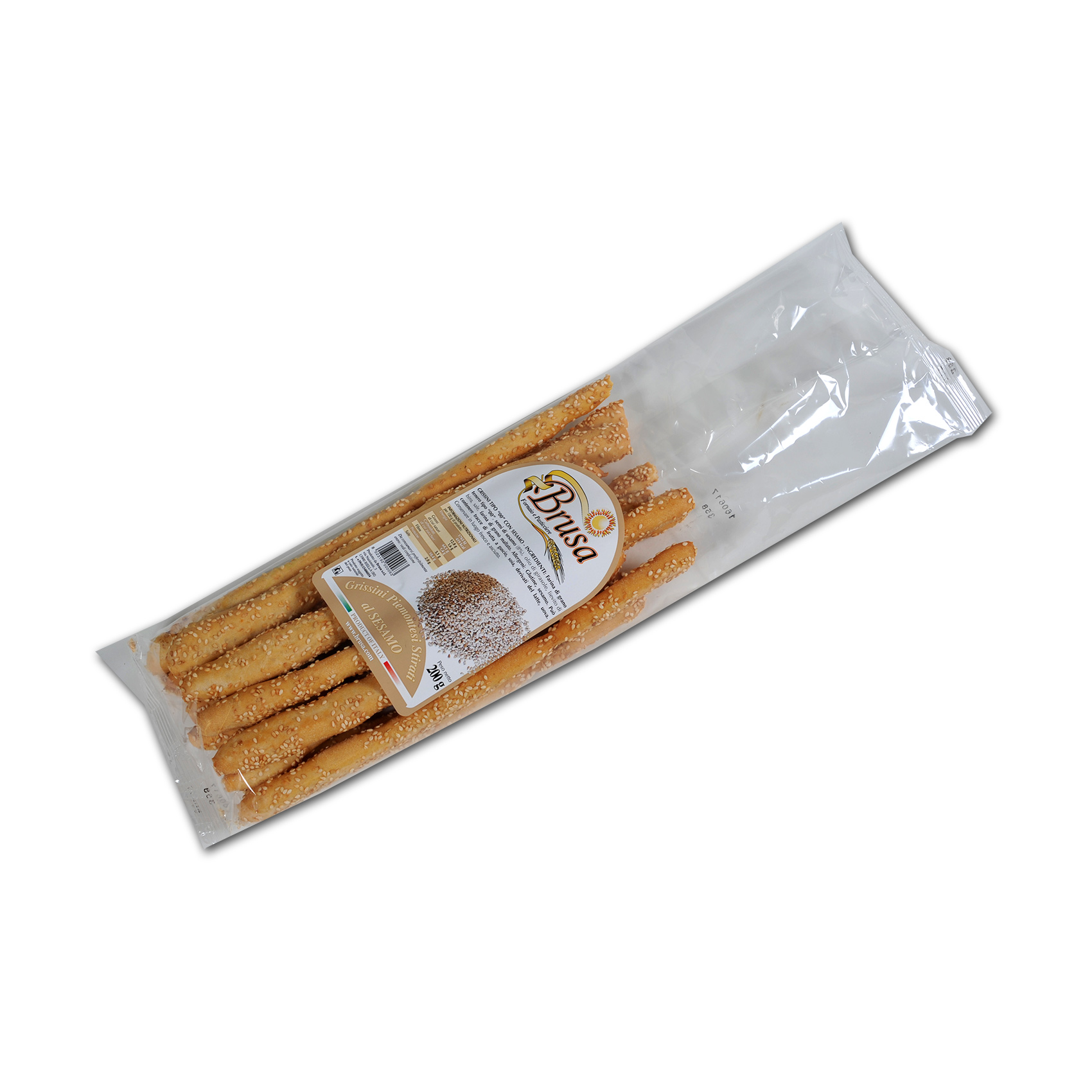 piedmontese-sesame-breadsticks-200g