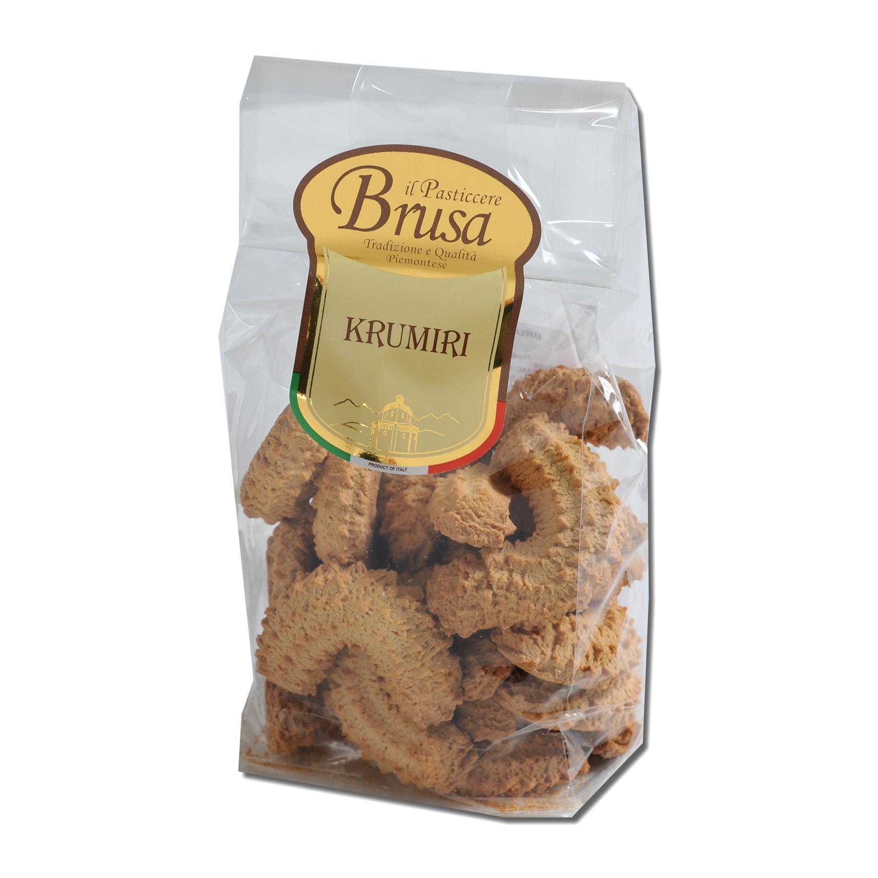 krumiri-biscuits-250g