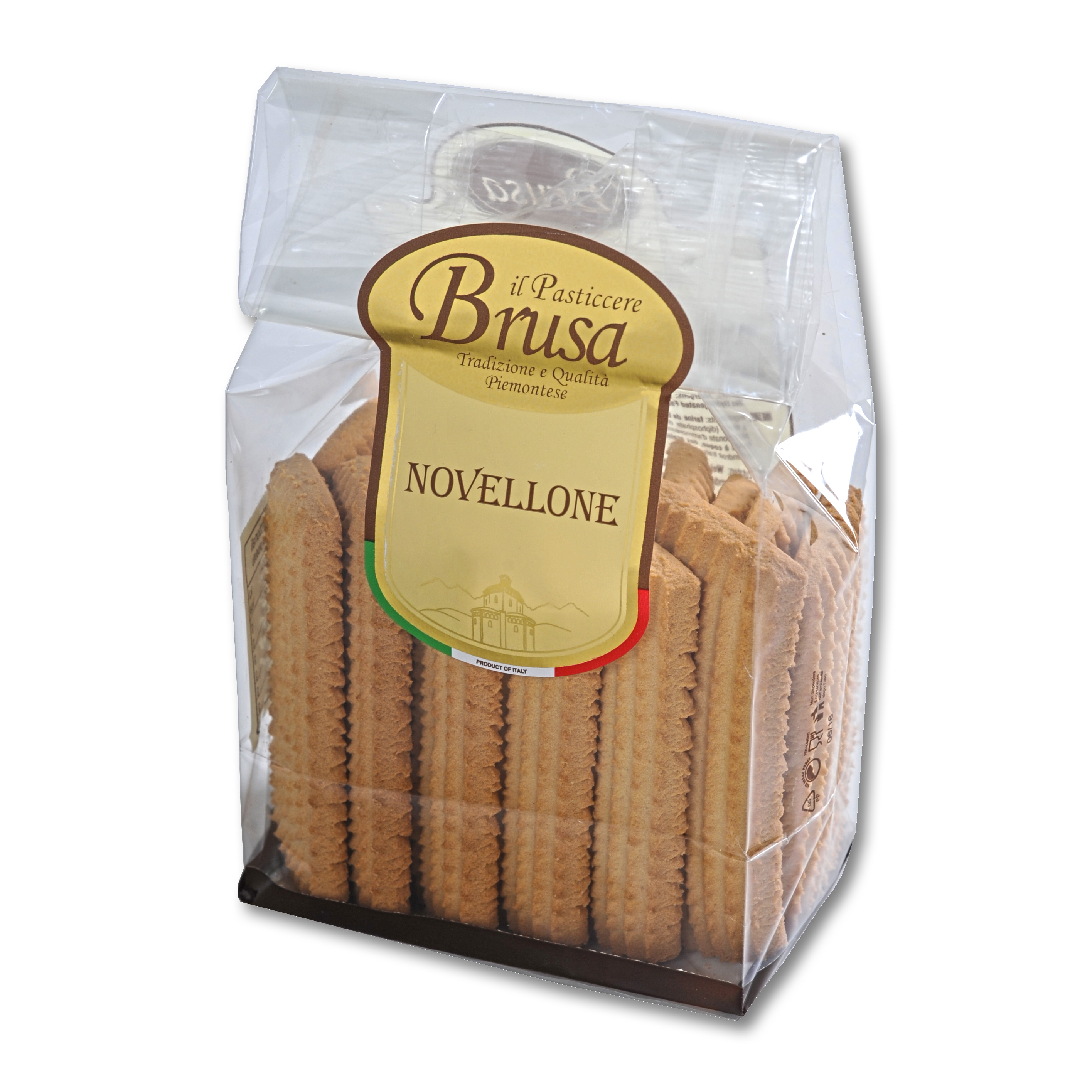 novellone-biscuits-300g