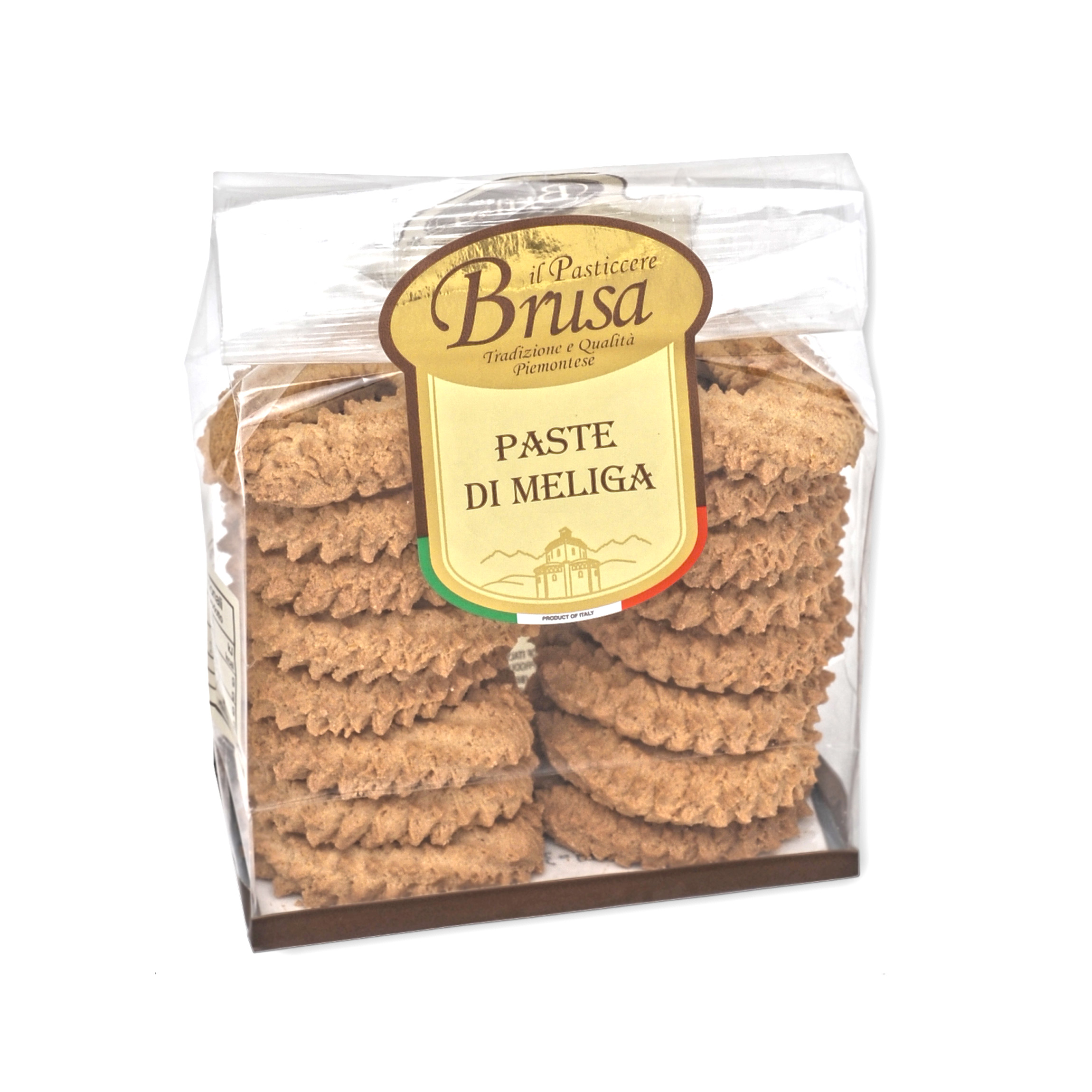 paste-di-meliga-biscuits-300g