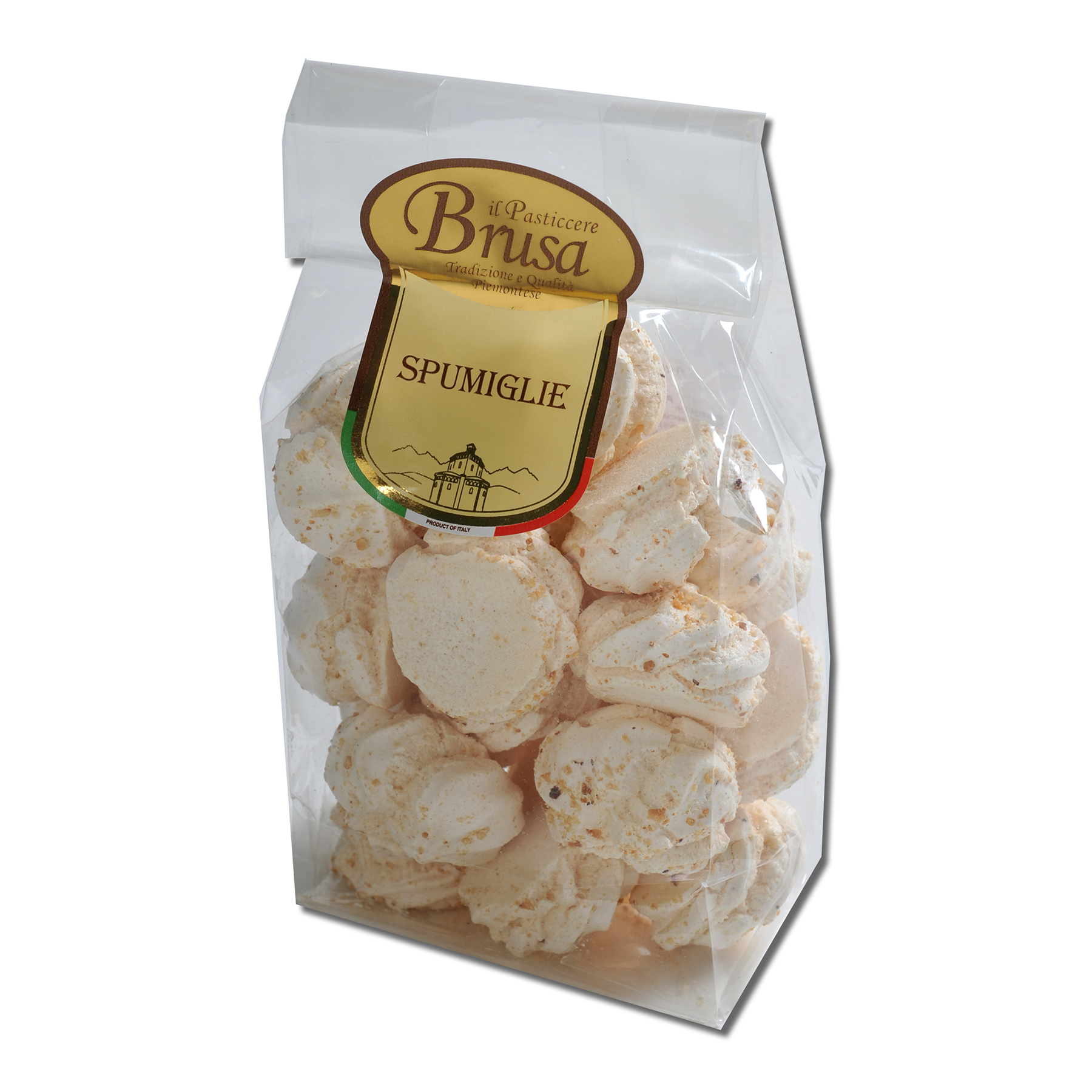 hazelnut-meringues-130g