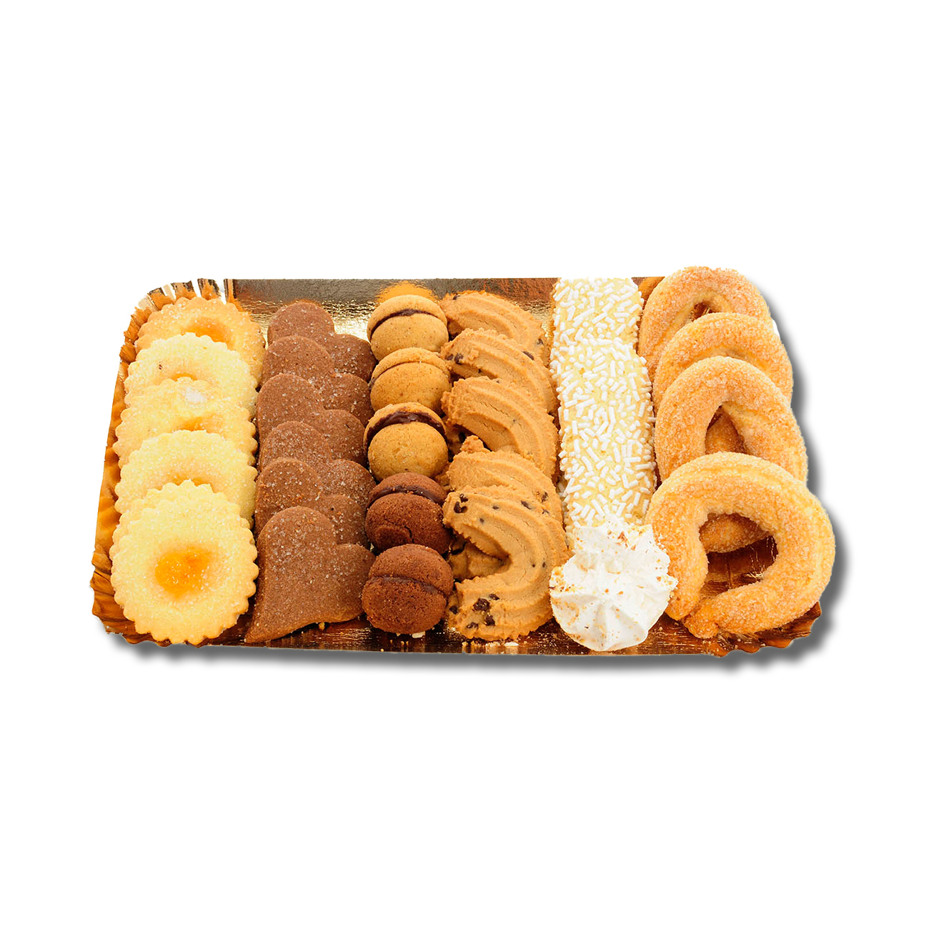tray-of-assorted-biscuits-400g