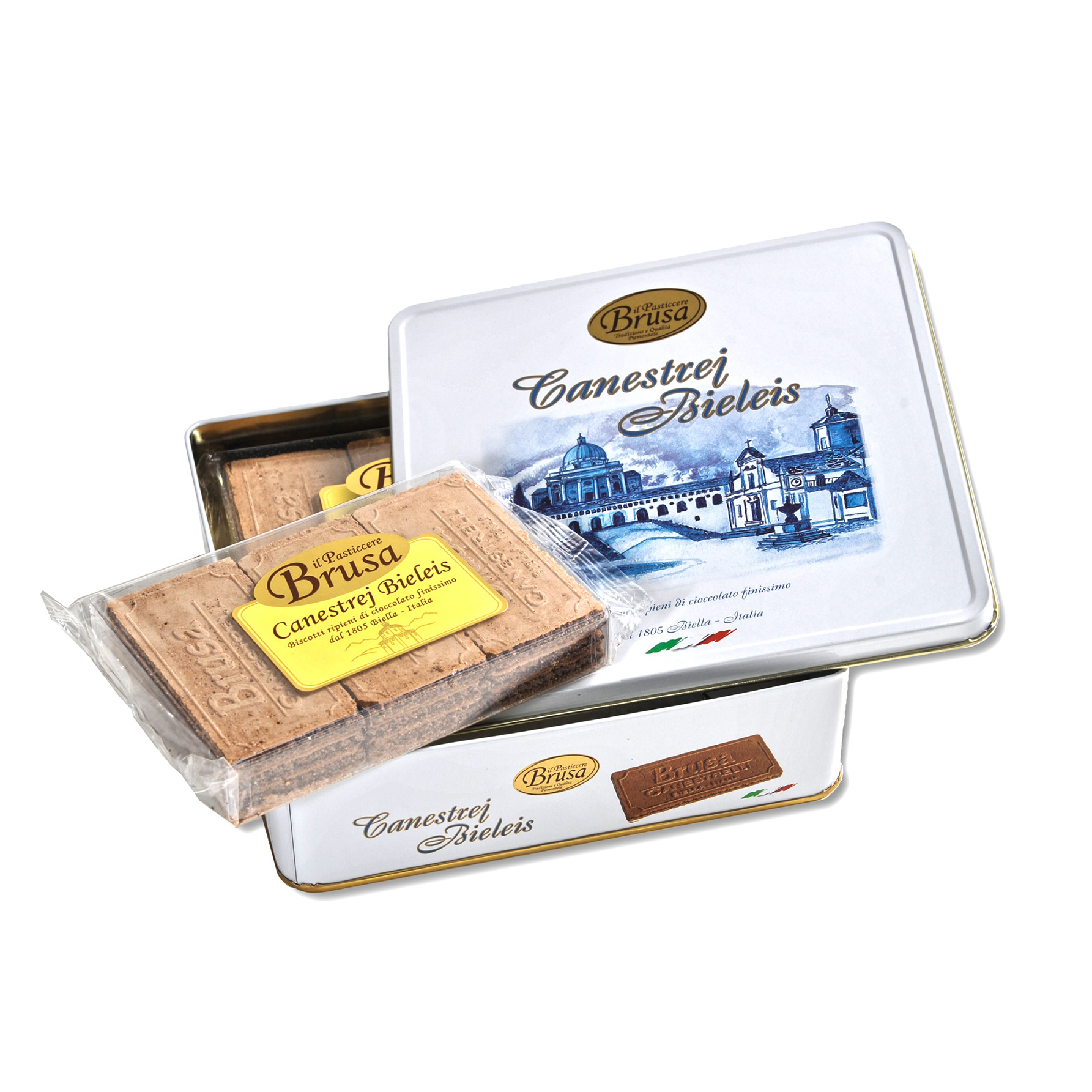 biella-canestrelli-tin-box-270g