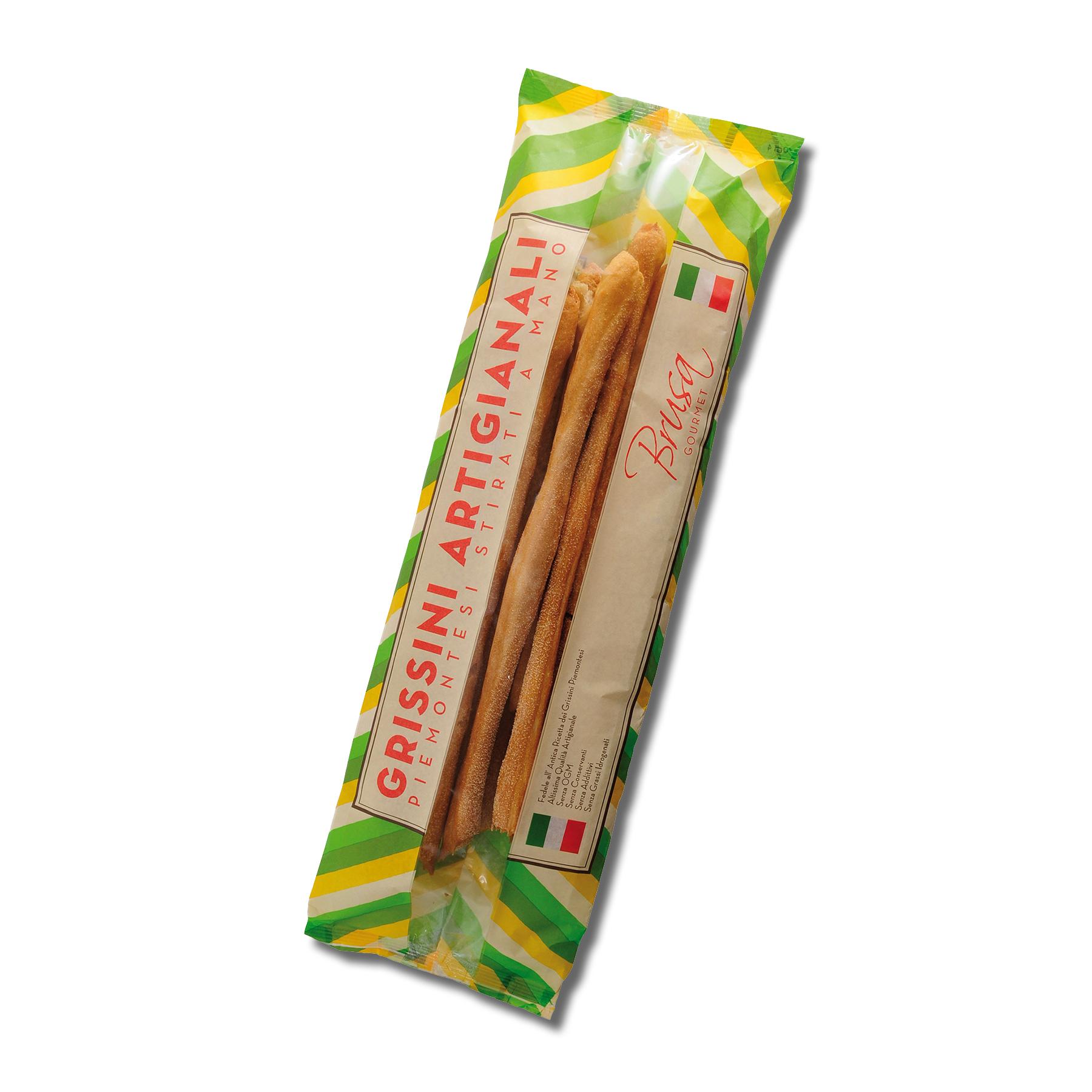 gourmet-breadsticks-200g