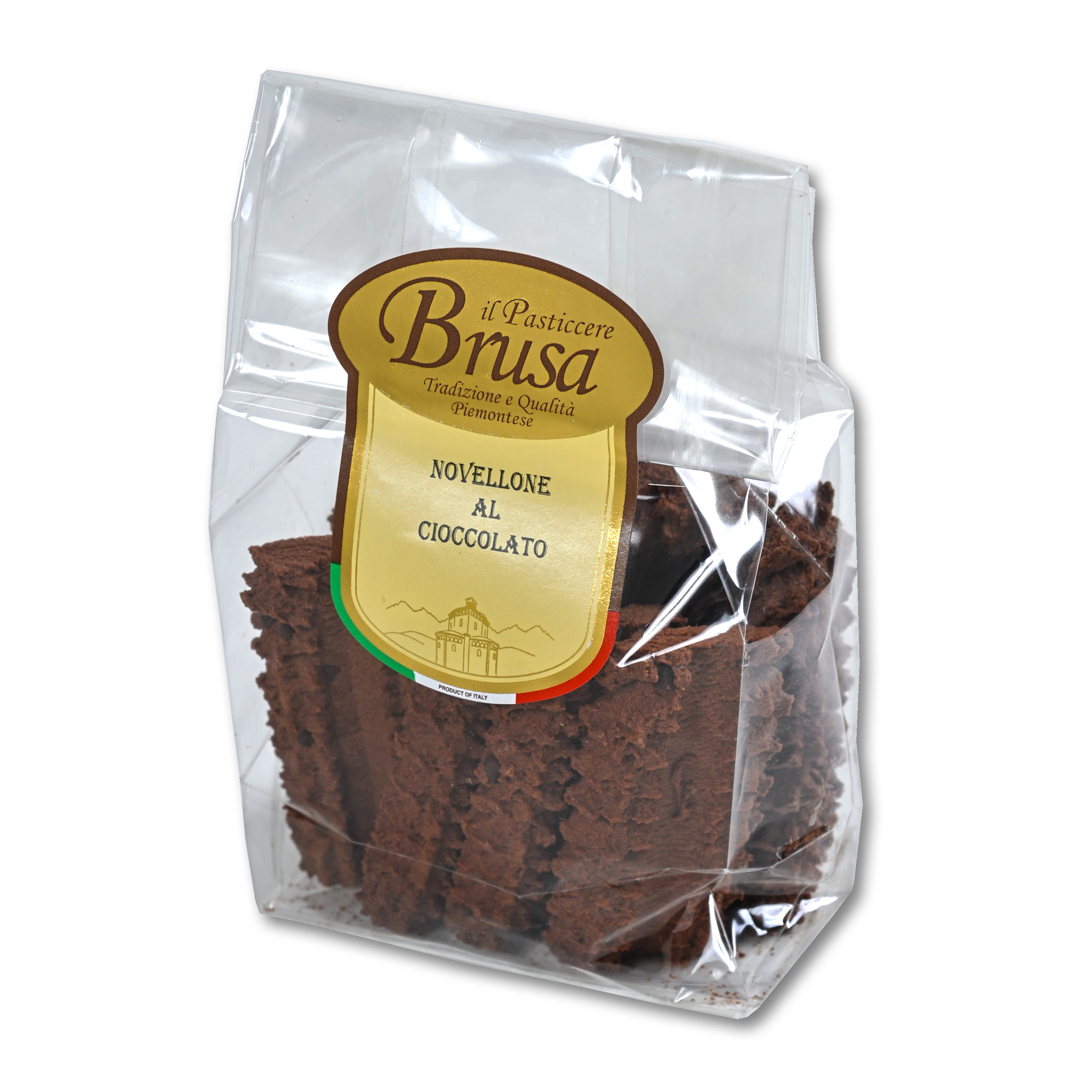 chocolate-novellone-biscuits-300g