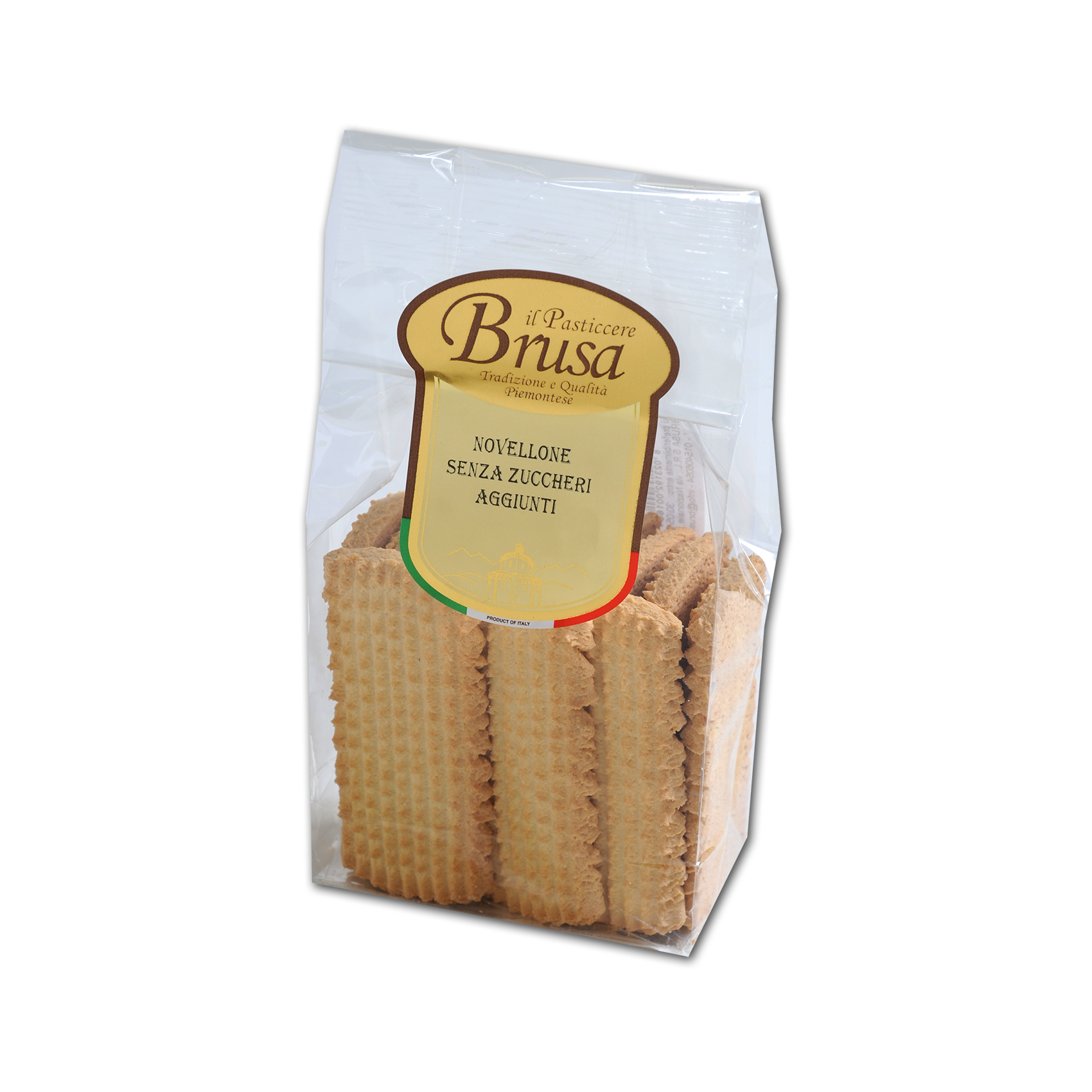 sugar-free-novellone-biscuts-300g