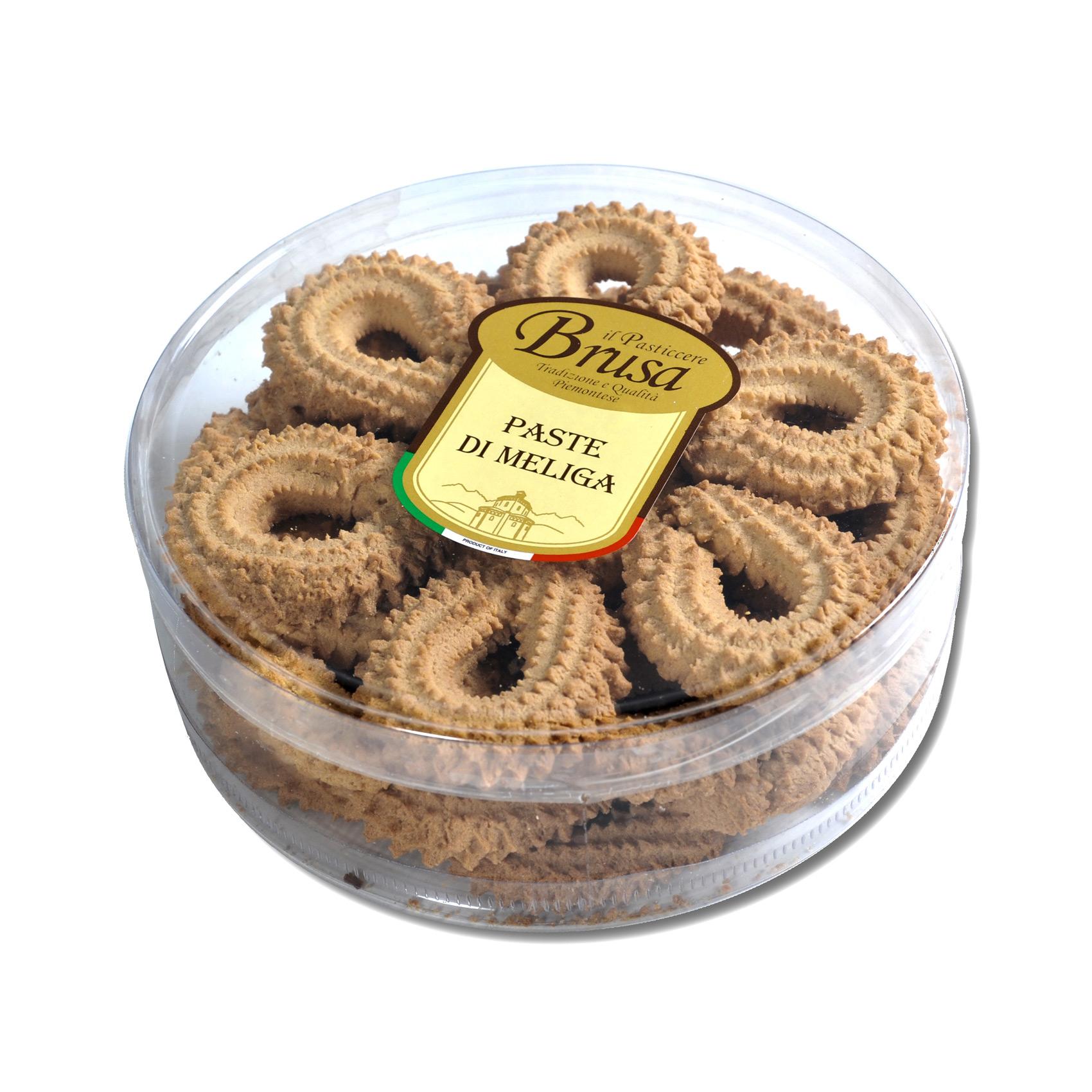 paste-di-meliga-biscuits-box-500g