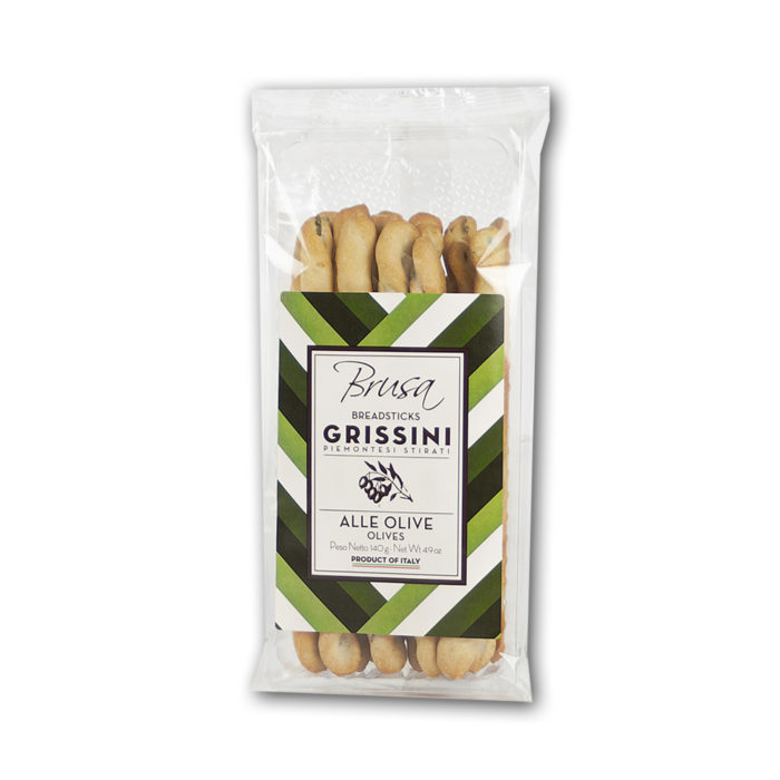 little-olives-breadsticks-140g